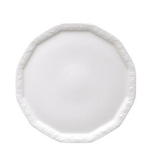 Тарелка для пицы 32см