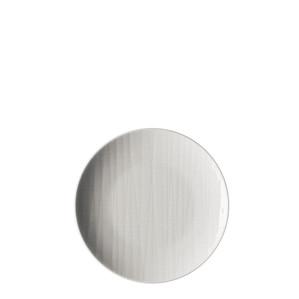 Тарелка 15см