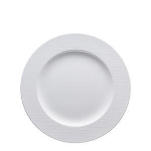 Тарелка 28см