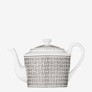 Чайник 850мл