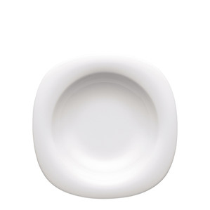 Тарелка суповая 26см
