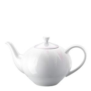 Чайник 1,35л