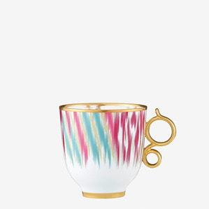 Чашка 420мл