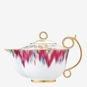 Чайник 1400мл