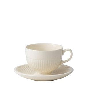 Чашка чайная 190мл