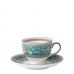 Блюдце для чайной чашки