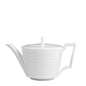 Чайник 1000мл