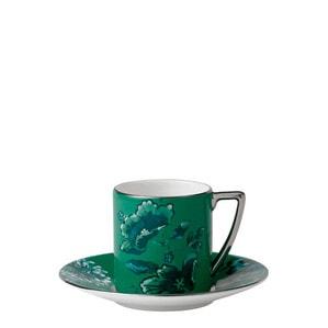 Чашка эспрессо 80мл