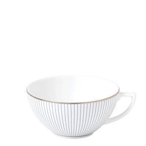 Чашка чайная 230мл