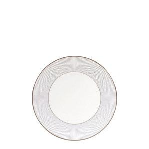 Тарелка десертная 18см