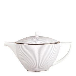 Чайник 1200мл