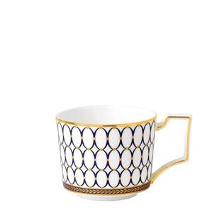 Чашка чайная 220мл