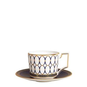 Чашка эспрессо 70мл