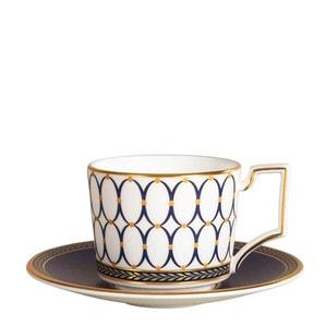 Блюдце для чашки эспрессо 11,5см