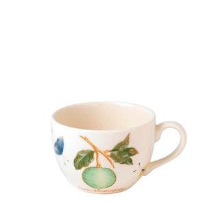 Чашка чайная 200мл