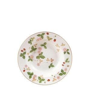 Тарелка суповая 20см