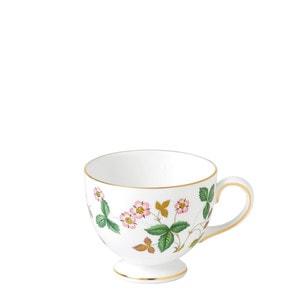 Чашка чайная 150мл