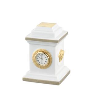Часы для камина