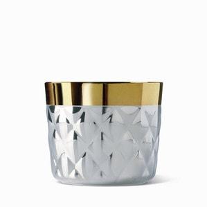 """Стакан для шампанского """"Platinum, Cushion"""" 0,25л"""