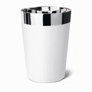 Бокал для воды 0,35л