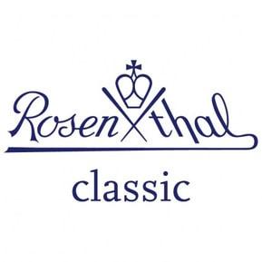 Rosenthal Classic