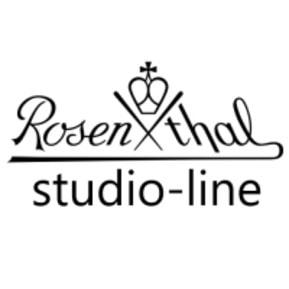 Rosenthal Studio-line