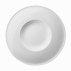 Тарелка глубокая 32см