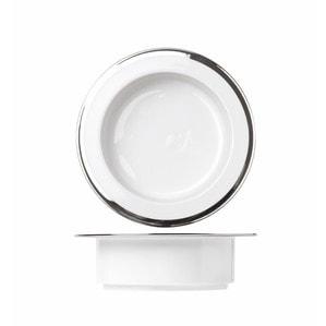 Чаша суповая 15,5см