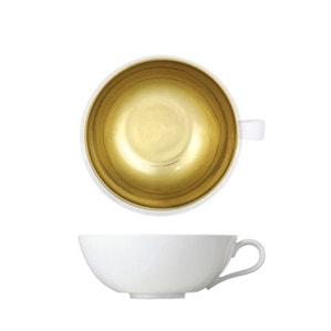 Чашка чайная 0,20л