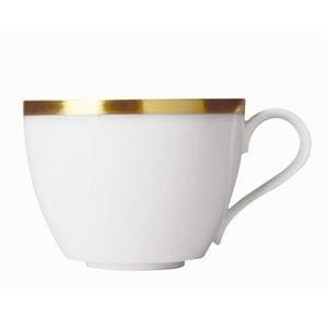 Кружка кофейная 0,25л