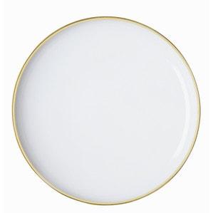 Тарелка десертная 10,5см