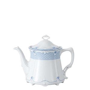 Чайник 1,00л