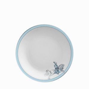 Тарелка для спагетти 24см