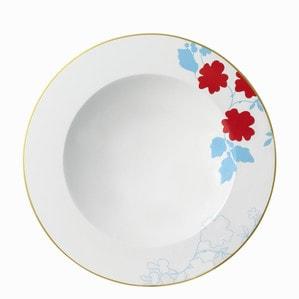 Тарелка для спагетти 29см