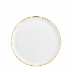 Блюдо для пирога круглое 28см