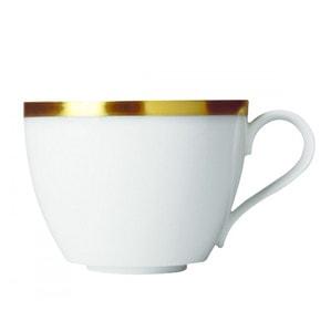 Чашка капучино 0,26л