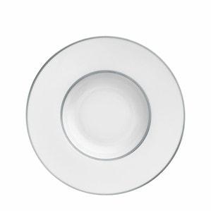 Тарелка для спагетти 26см
