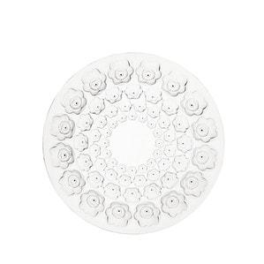 Anemones тарелка