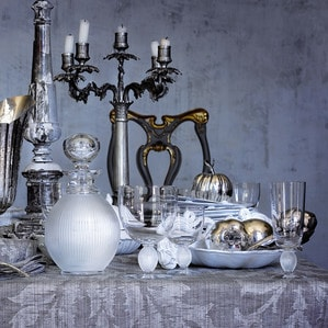 Langeais флюте для шампанского