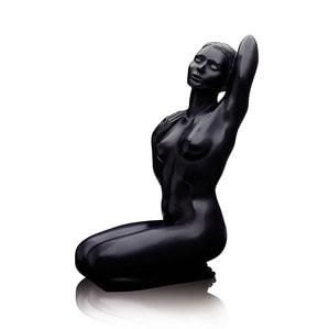 Aphrodite, Grande Nude статуэтка