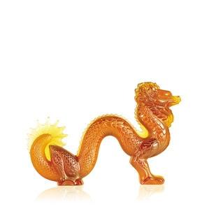 Dragon статуэтка