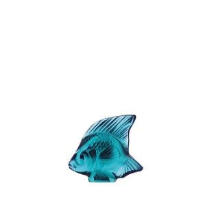 Fish статуэтка