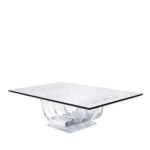 Perles d'Eau coffee table