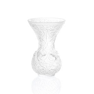 Arabesque ваза