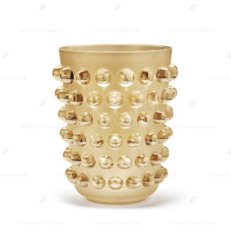 Картинка vases*mossi-xxl-vase*gold-luster Mossi XXL ваза -