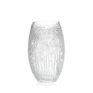Bucolique ваза