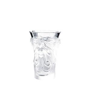 Fantasia ваза