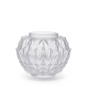 Cynara ваза