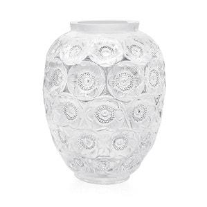 Anemones большая ваза