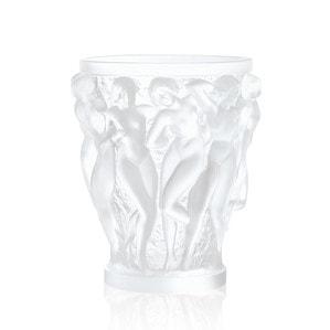 Bacchantes большая ваза